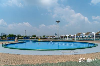 잠원수영장