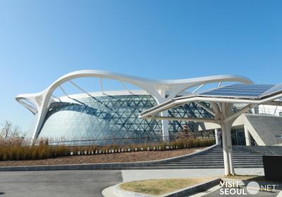 서울식물원
