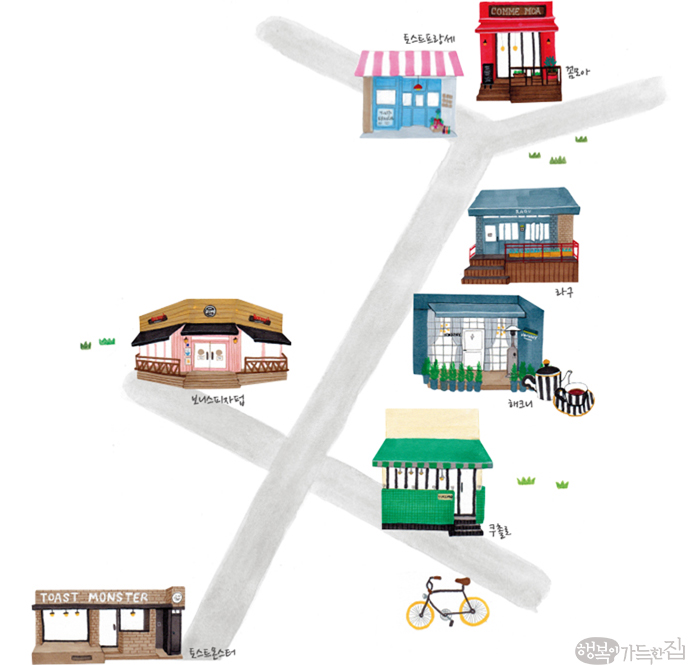 味まで解放村_map