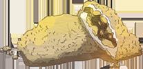 비원떡집 아이콘