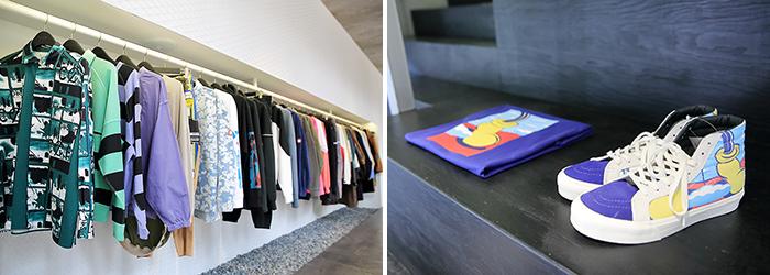 防弾少年団おすすめの七色ソウル_SUGAおすすめの_fashionable_seoul_worksout_弘大_ryse店