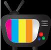 電視icon