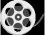 底片icon