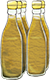 Daegu Sesame Oil icon