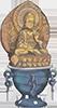 Sambowon icon