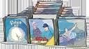 Seoul Music icon