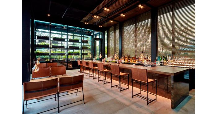 MOBO Bar