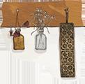 Bukchon Woodcraft Studio