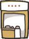 京畿糕餅店icon