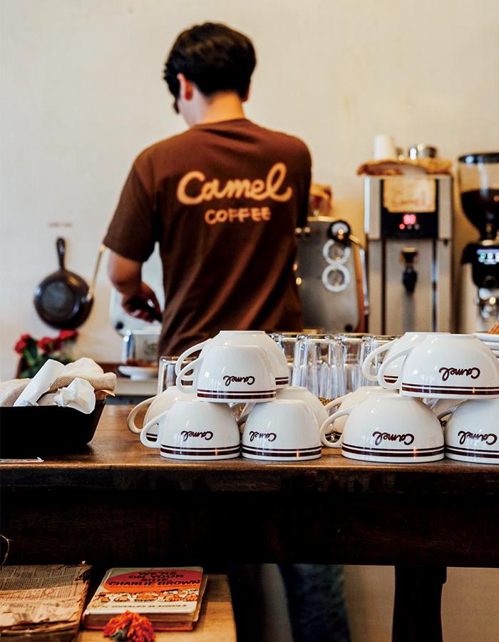 camel_coffee_1