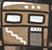 독수리다방 아이콘