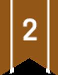 icon_bookmark_2