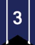 icon_bookmark_3