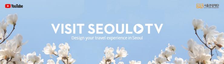 Visit Seoul TV