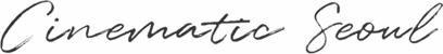 logo_シネマティックソウル