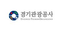Gyeonggi Tourism Organization logo Image